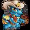Sheriff Dragon 1