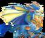Deus Pet Dragon 3