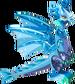 DragonCrystal