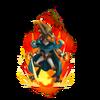 High Malicious Dragon 2