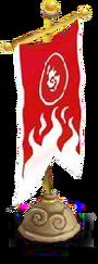 Egg Flag