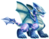 Frozen Wind Dragon 2