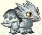 Fichier:Metal Dragon.png