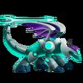 Archer Dragon 3