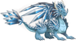 Diamond Dragon 3