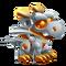 Ignition Dragon 1