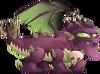 Nirobi Dragon 2