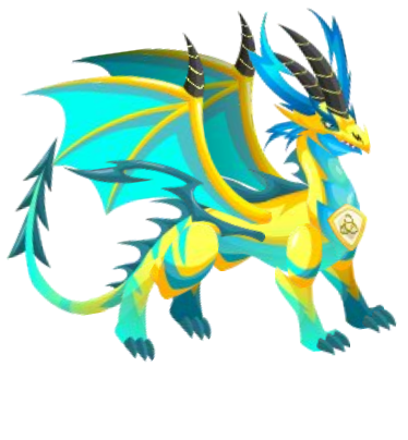 FilePure Electric Dragon 3c