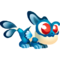 Deep Sea Dragon 1