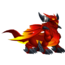 Heat Dragon 3