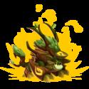 High Entity Dragon 3