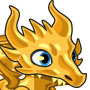 Gold Dragon m1