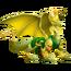 Sylvan Dragon 3