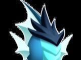 High Tidal Dragon