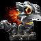 Prophet Dragon 1