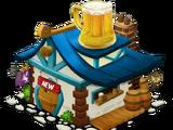 Recruitment Tavern