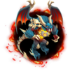 Wrathful Vampire Dragon 2