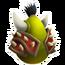 Orc Dragon 0