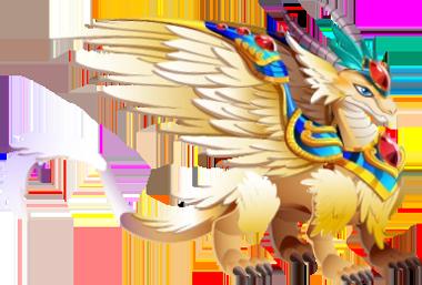 Fichier:Archangel Dragon 3.png