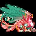 Fairy Dragon 3