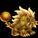 Fichier:Terra Dragon 3.png