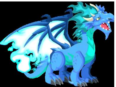 FileCool Fire Dragon 3e
