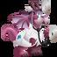 Doctor Dragon 3