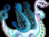 Dragón Musical