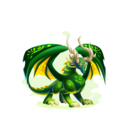 Yggdrasil 3