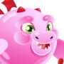 Gummy Dragon m1