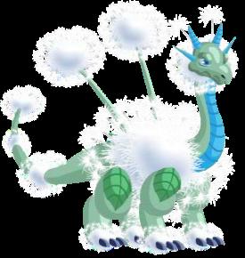 Fichier:Dandelion Dragon 3.png