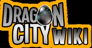 Dragon City2