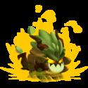 High Entity Dragon 1