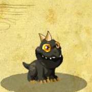 Fichier:Hedgehog Dragon.png
