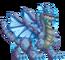 Quartz Dragon 3