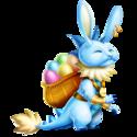 Cazador de Huevos 3