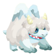 Alpine Dragon 2