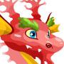 Coral Dragon m2
