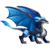 Nightwind Dragon 3