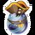Pirate Dragon 0