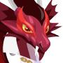 Vampire Dragon m2