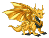 Oro 2