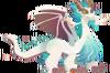 Great White Dragon 2