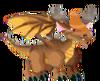 Moose Dragon 2