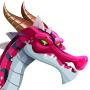 Predator Dragon m3