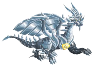 FilePure Metal Dragon 3b