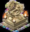 Master Temple