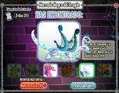 Mercado Negro del Dragón (Caja Misteriosa)