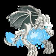 Underworld Dragon 2