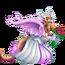 Bride Dragon 3